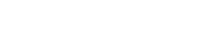 Palaeographie-Seminare Logo