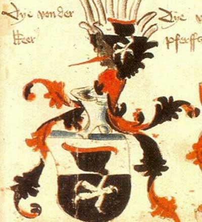 Ingeram-Codex_170c (Quelle: Wikipedia)